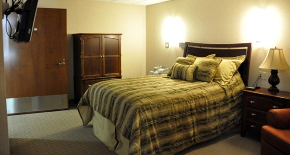 sleep-study-room-macomb