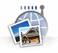 Whistler Vacation Rental Websites Updated Quickly & Easily