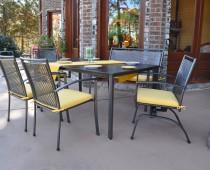 kettler patio furniture at guaranteed