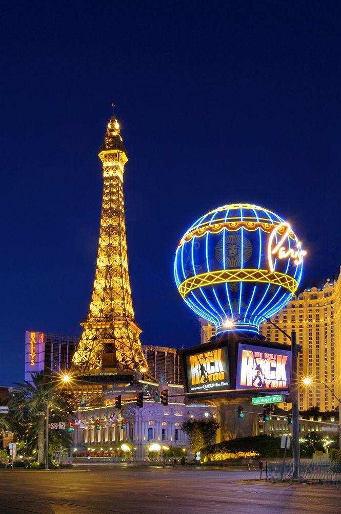 Image result for paris casino las vegas images