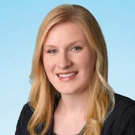 Emily Honsa Hicks