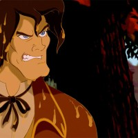 gaston-covered-in-mud-in-beauty-and-the-beast
