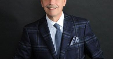 Robert Kobek, RRP,