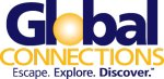 Global Connections, Inc.