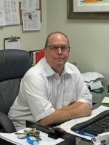 Dave Heine