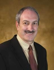 Russ Hale