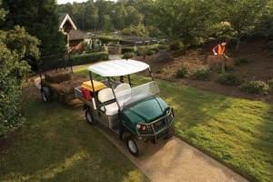 club-car-landscaping