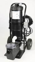 Mini Vac II