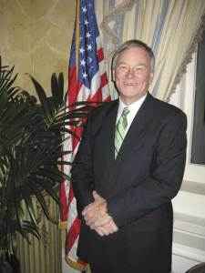 Richard Hudak