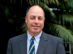 Hutch Farrell Director of Consumer Affairs Welk Resorts