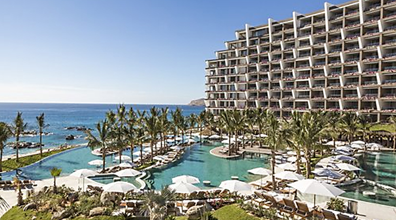RCI Welcomed More Than 170 New Resorts in 2016