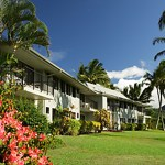Hawaii's award winning Ali'i Kai Resort installs Merlin Software for HOA Resorts