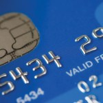 Credit Card Chips: Industry Grapples with Costly POS Upgrades