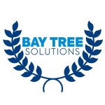 Bay Tree Solutions