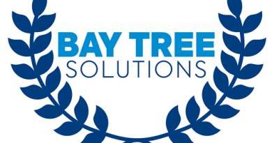 Bay Tree Solutions Applauds ARDA Stance on Timeshare Exit Firms