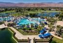 Tom Tabler New General Manager at JW Marriott Desert Springs Resort & Spa