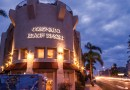 25 Years of Loyalty and Success at Coronado Beach Resort