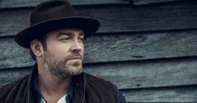 Country Music Star Lee Brice Takes the Stage as Diamond Resorts Newest Brand Ambassador