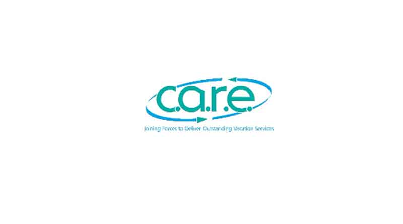 C.A.R.E. Extends Early Bird Registration Rates for Fall Conference