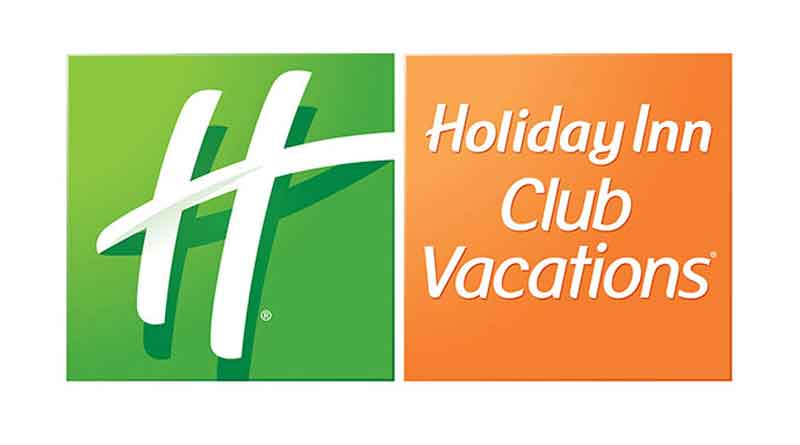 Holiday Inn Club Vacations Brings Luxury Vacation Experience to Cocoa Beach Visitors