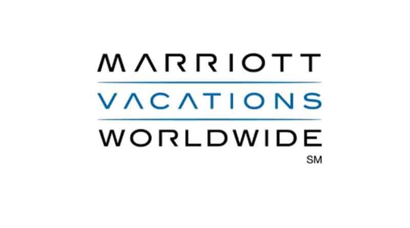 "Marriott Vacations Worldwide Earns Spot on the Orlando Sentinel's ""Top 100 Companies"" List"