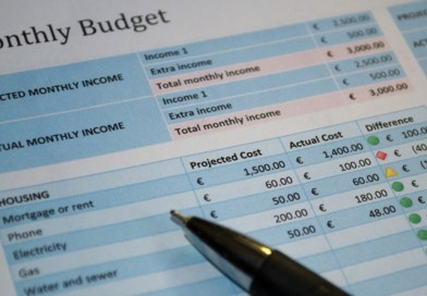 Preparing a Budget That Makes Sense for Your Annual Meeting