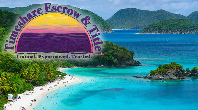 Timeshare Escrow & Title Launches to Simplify Timeshare Transfer Services