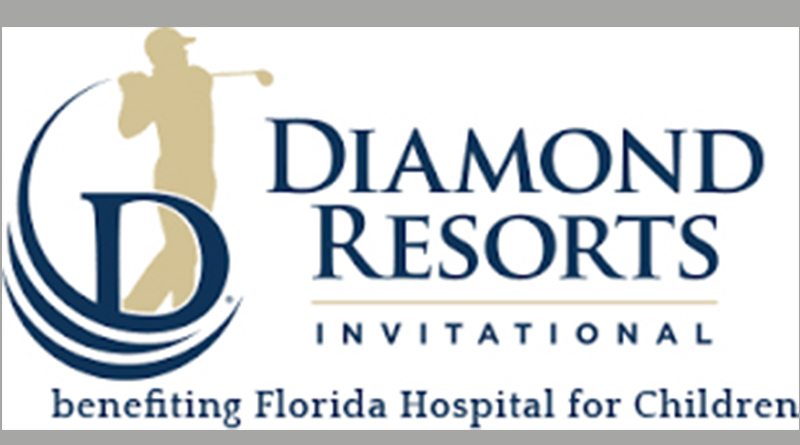 Third Annual Diamond Resorts Invitational™ Reunites PGA TOUR Champions Players, LPGA Stars, Celebs In Golf's Most Unique Competition, January 12-14