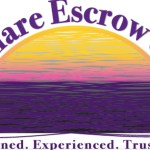 Timeshare Escrow & Title to Sponsor, Exhibit, and Speak at October's Industry Events