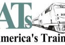 The New Timeshares From America's Trains Are Now Available