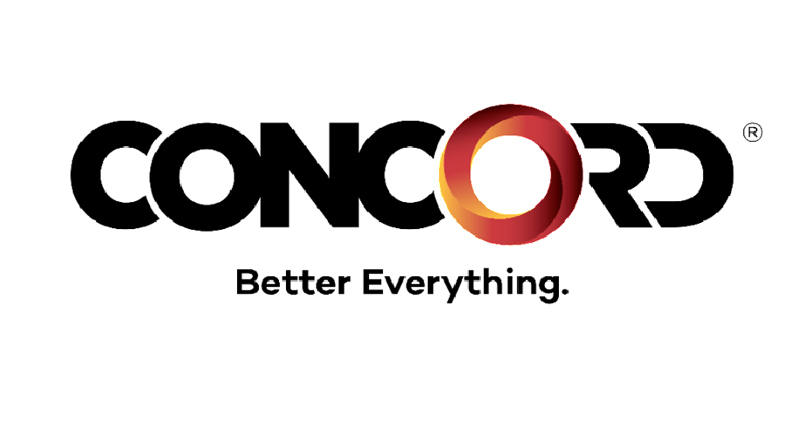 Concord Servicing Signs Partnering Agreement With American Resort