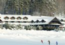 Interval International And Trapp Family Lodge Celebrate 35-Year Relationship With Multi-Year Renewal