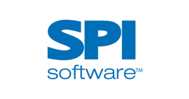 SPI Software Appoints Michael Del Pino as VP of Software Development