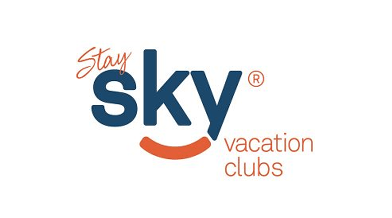 Stay for the Holidays at staySky® Vacation Clubs and Celebrate the Joy of the Season at the 2018 Epcot® International Festival of the Holidays