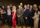 Breckenridge Grand Vacations Brings Home the Gold