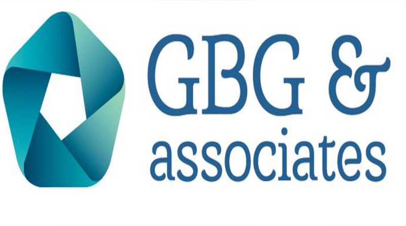 "GBG & Associates Has a ""Brand"" New Look"