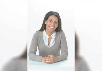 Top Team Member: Mary Faris Bluegreen Resorts