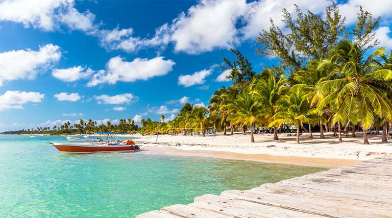 RCI Strengthens Exchange Network with Dominican Republic Lifestyle Holiday Vacation Club