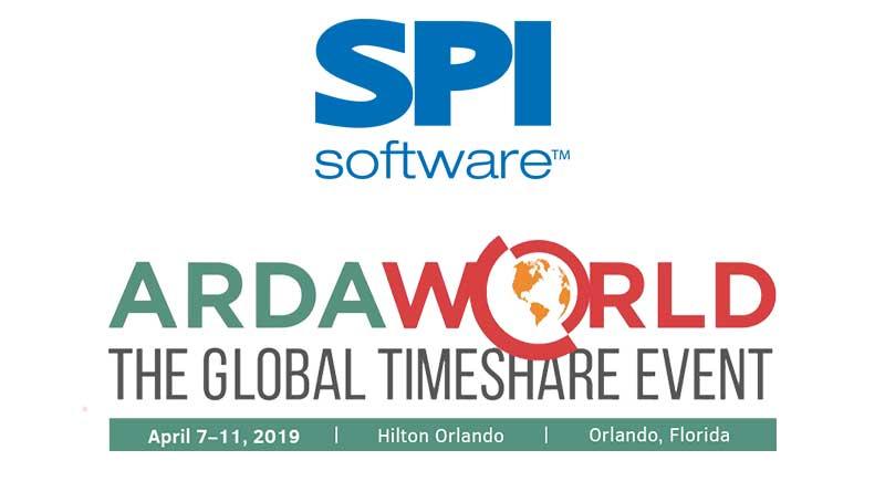 spi software arda world