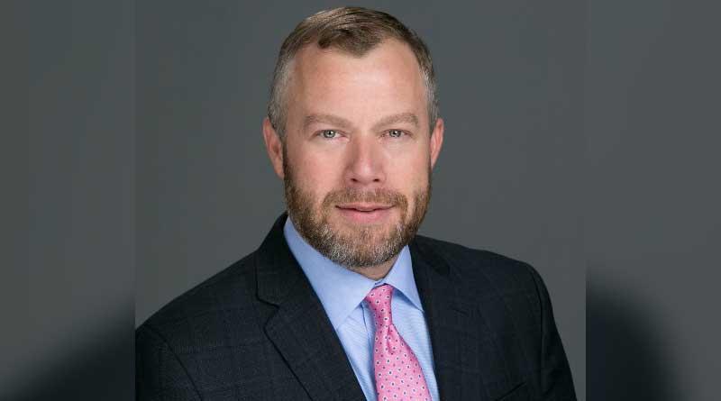 Doug Milbrath, CEO of Bay Tree Solutions