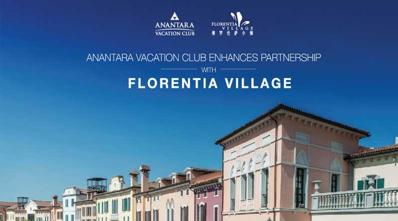 Florentia Village