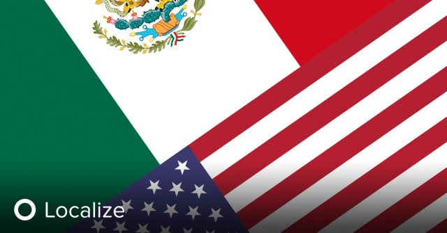How to Reach the Growing US Hispanic Market