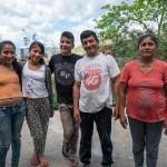 Unicafec_Peru