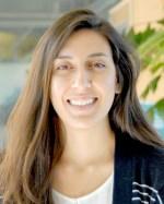 Sonya Salimy
