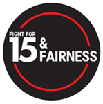 Fight Logo.png