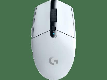Gaming Mice Wireless Pc Wired Logitech G
