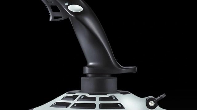Extreme 3D Pro Joystick