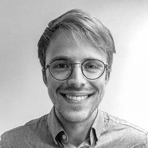 OpenSensors - Daniel Hummelsund Business Operations Manager