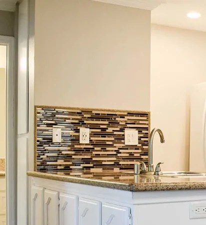 americana simi valley apartments in