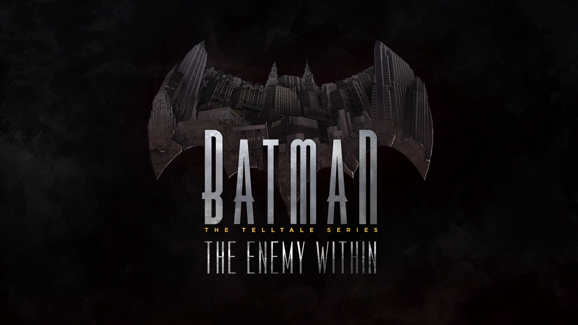 Batman The Enemy Within Walkthrough And Game Guide